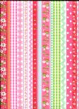 Pretty Nostalgic Wallpaper 138142 By Esta For Brian Yates